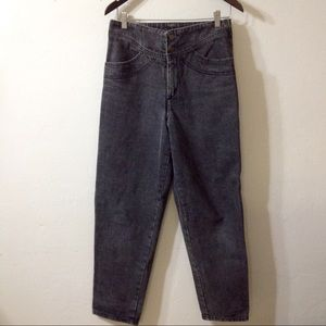 Vintage RARE Georges Marciano for GUESS Jeans